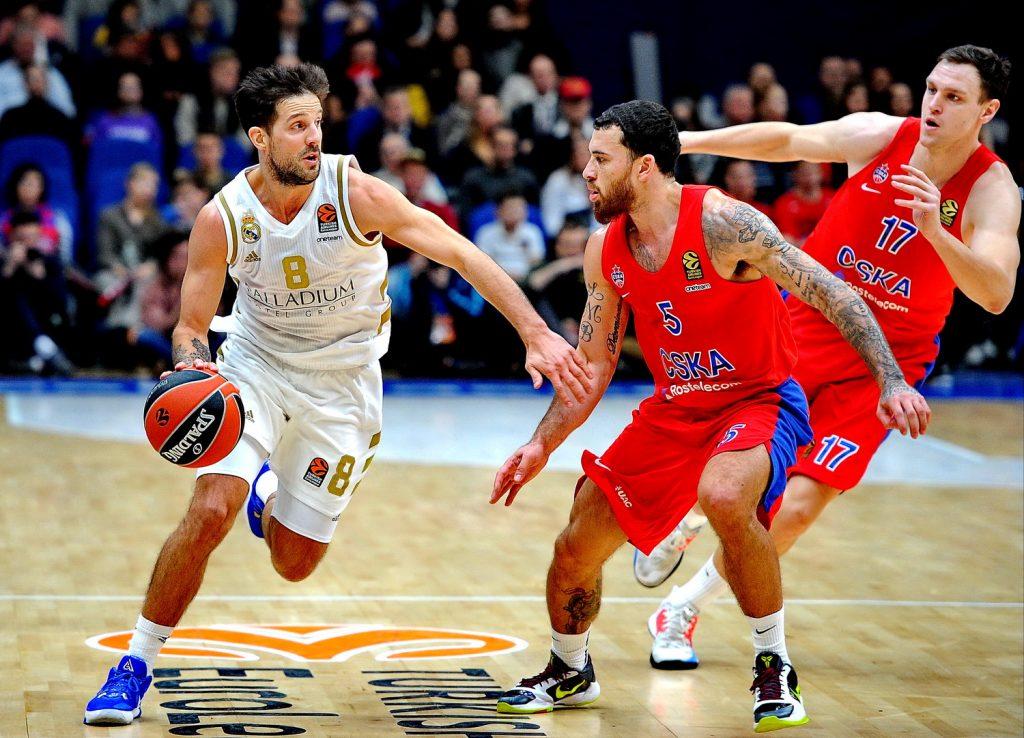 В текущем сезоне ЦСКА откровенно не хватает стабильности, уверенности в собственных силах